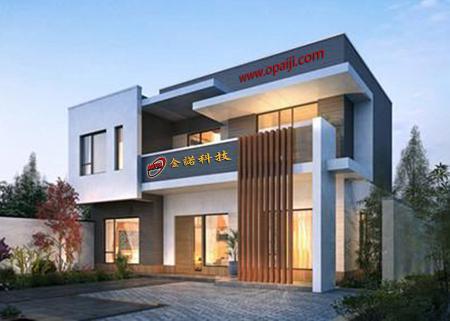 网站建设-唐山金诺网络科技有限公司